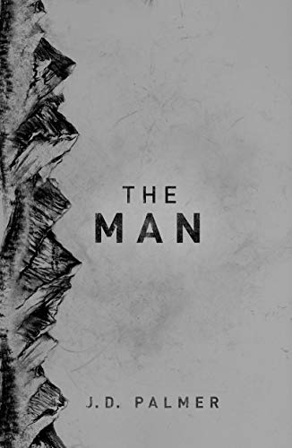 The Man_J.D. Palmer.jpg