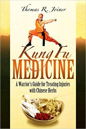 kung-fu-medicine-thomas-r-joiner.jpeg