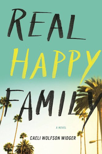 Real-Happy-Family-Caeli-Widger-novel copy.jpg