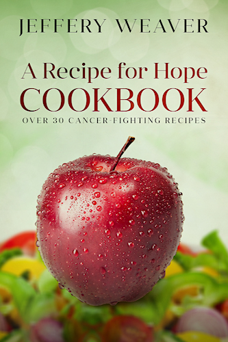 A Recipe for Hope Cookbook_Jeffery Weaver.jpg