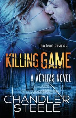 Killing Game_chandler-steele.jpg