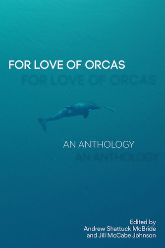orca-anthology-front-cover-20190213_orig.jpg