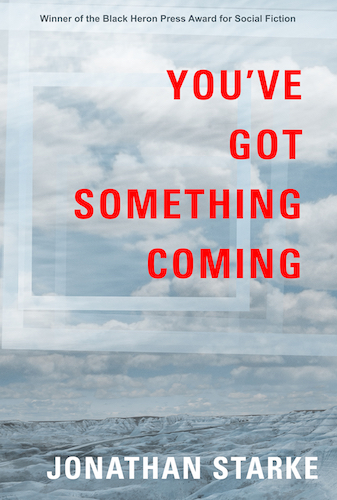 Youve Got Something Coming Cover by Jonathan Starke.jpg