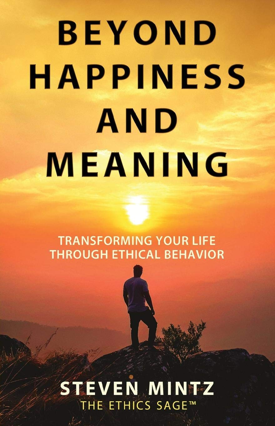 Beyond Happiness and Meaning by Steven Mintz.jpg
