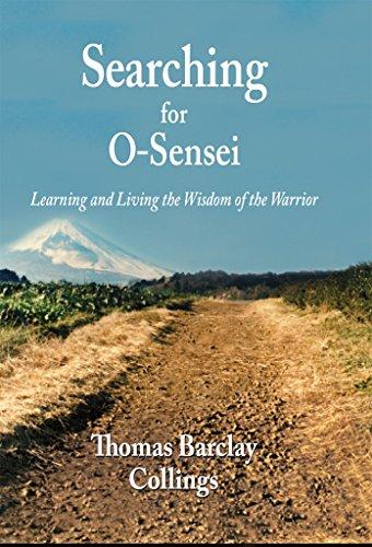Searching for O-Sensei.jpg