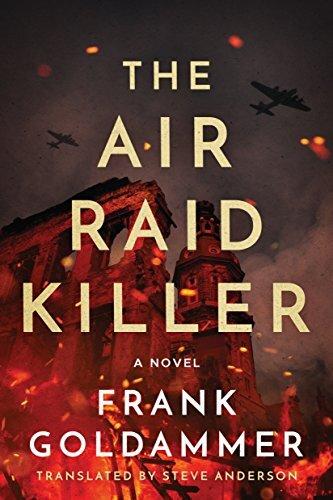 The Air Raid Killer by Frank Goldammer.jpg