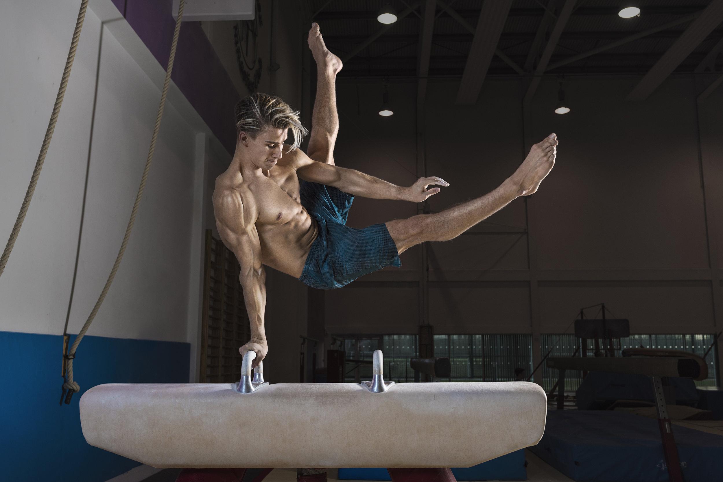 Best Gyms Basildon137.jpg