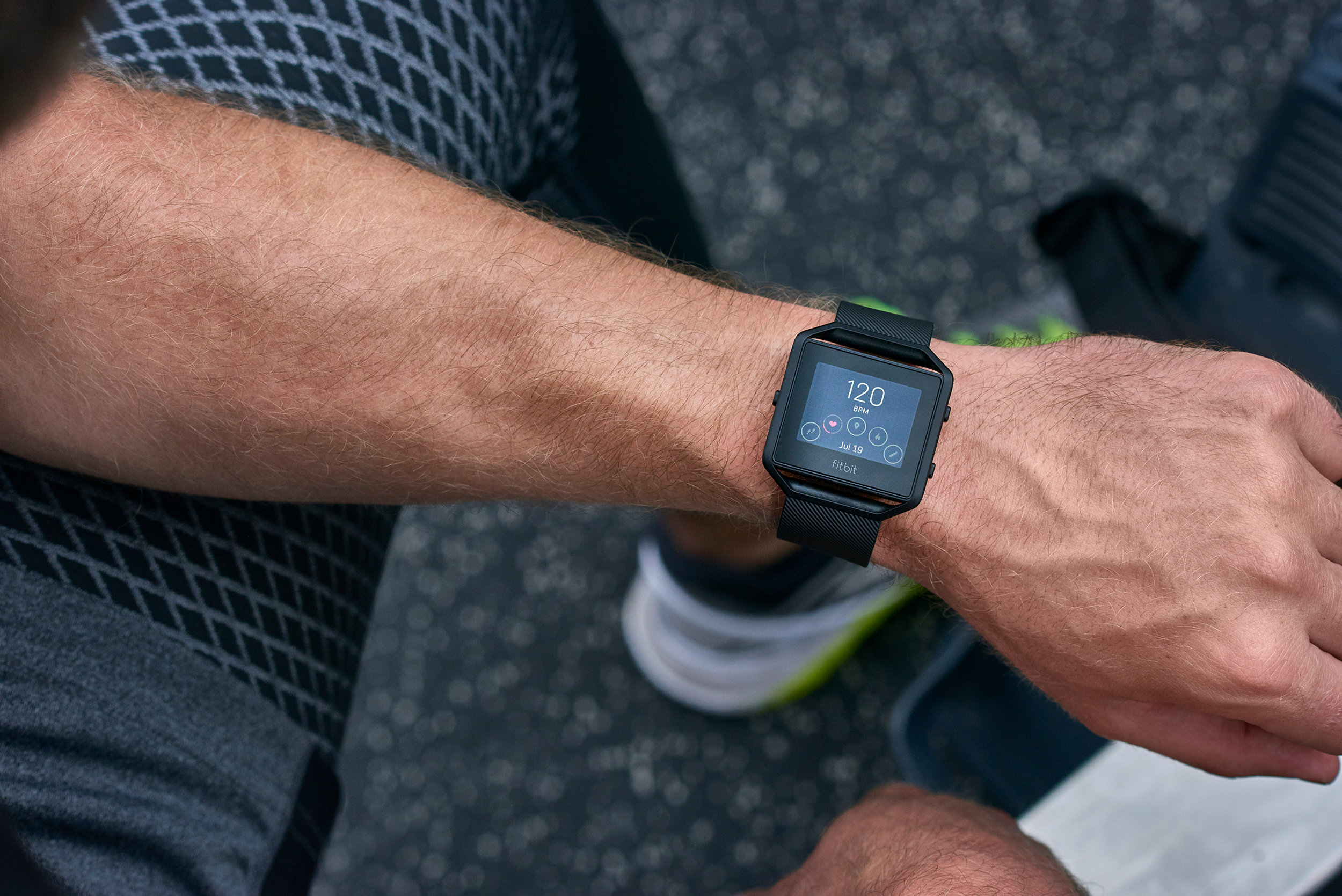 MH_Fitbit_Day_2_0575 web.jpg