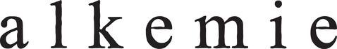 alkemie logo