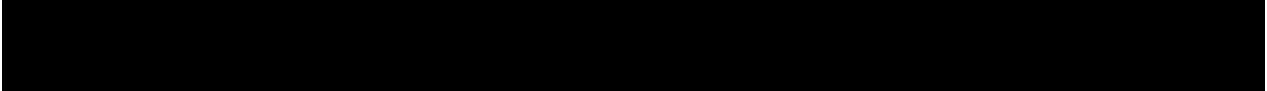 Brochu Walker Logo