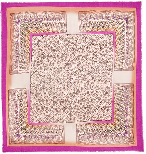MT550_pink Greetings.jpg