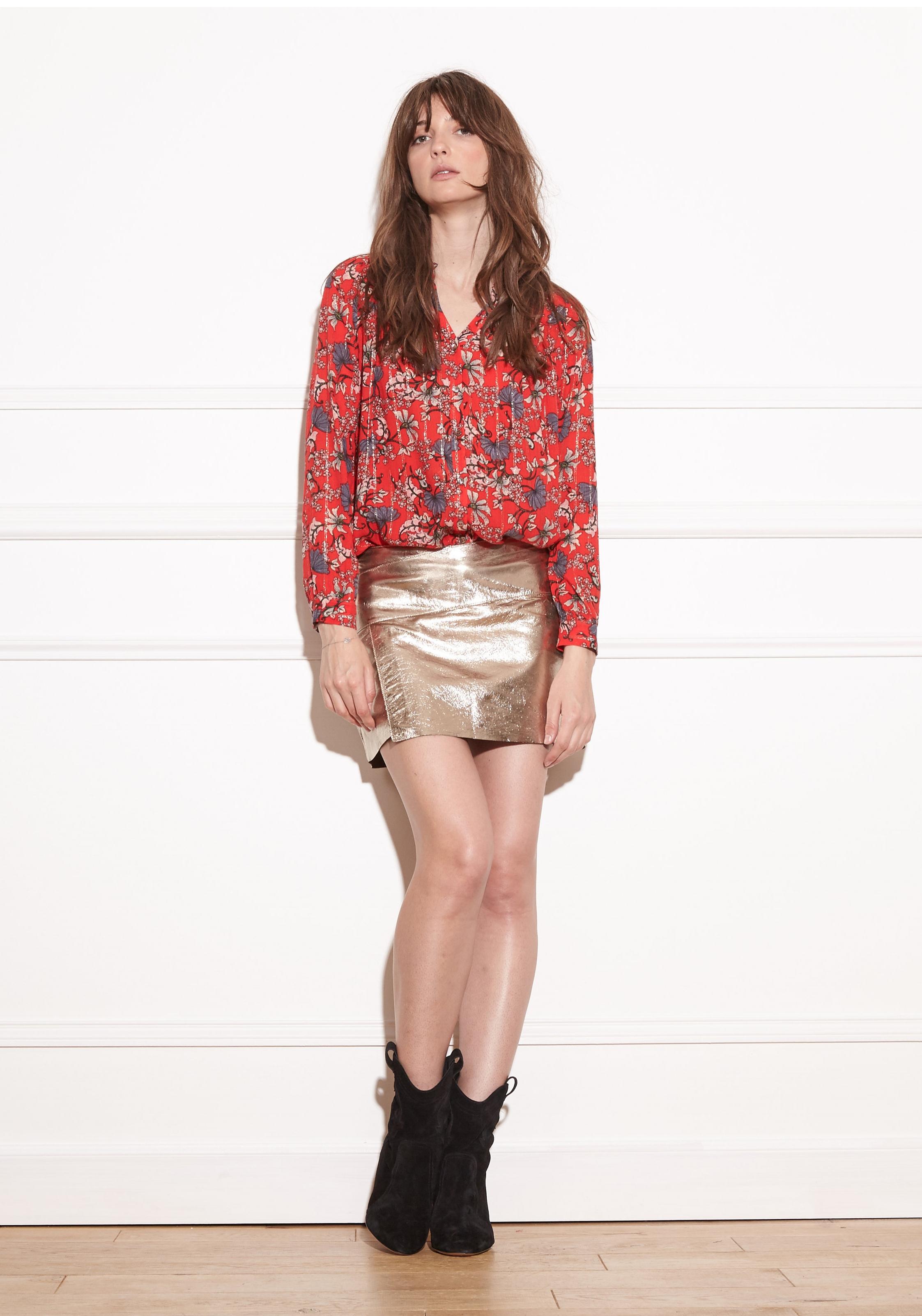 YRUCE skirt-EDGY blouse.jpg