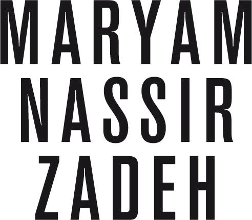 Maryam Nassir Zadeh.png