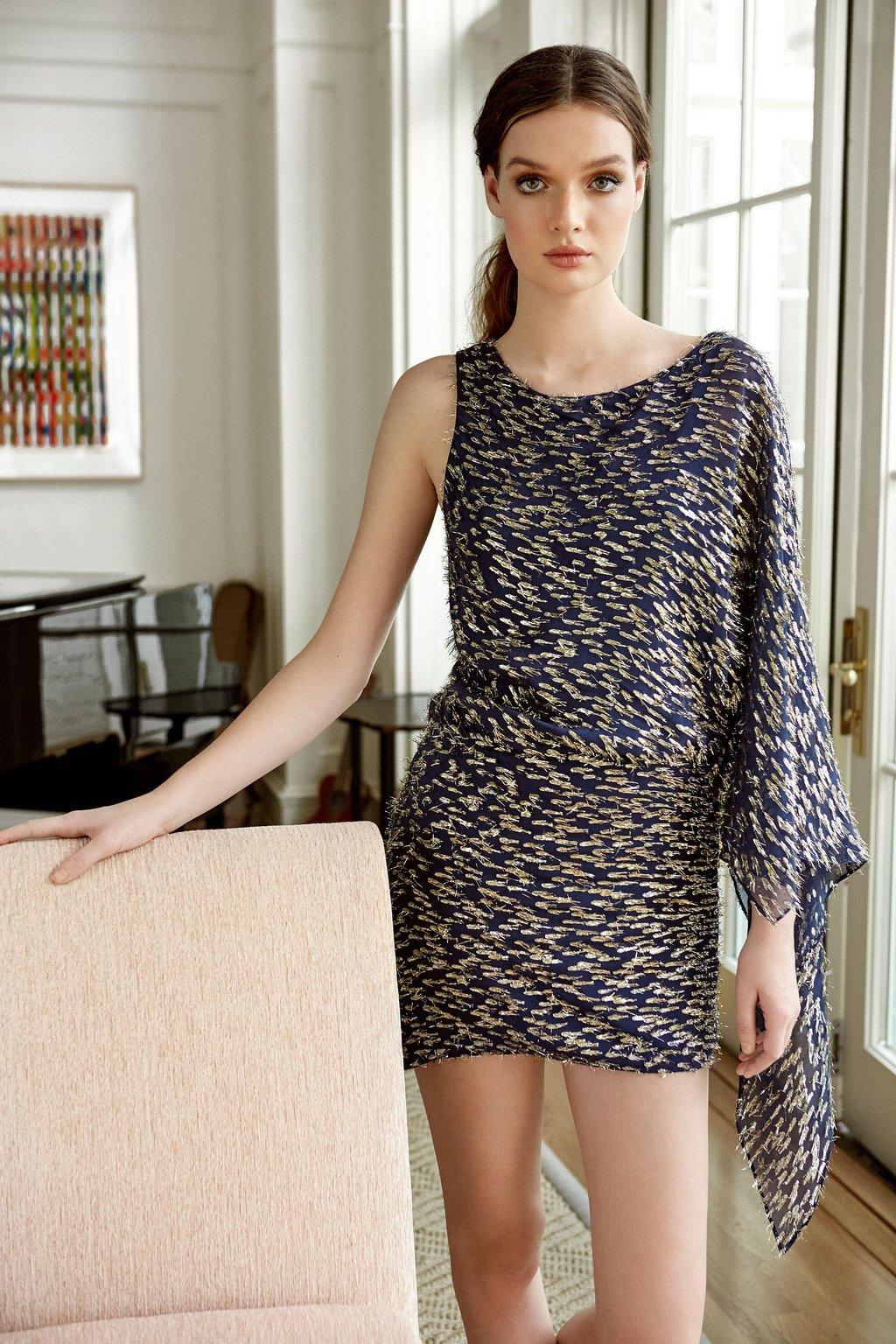 08_Lucia_draped_sleeve_dress_2364da71-252f-4768-9a2b-b8ec08ad9f67_1024x.jpg
