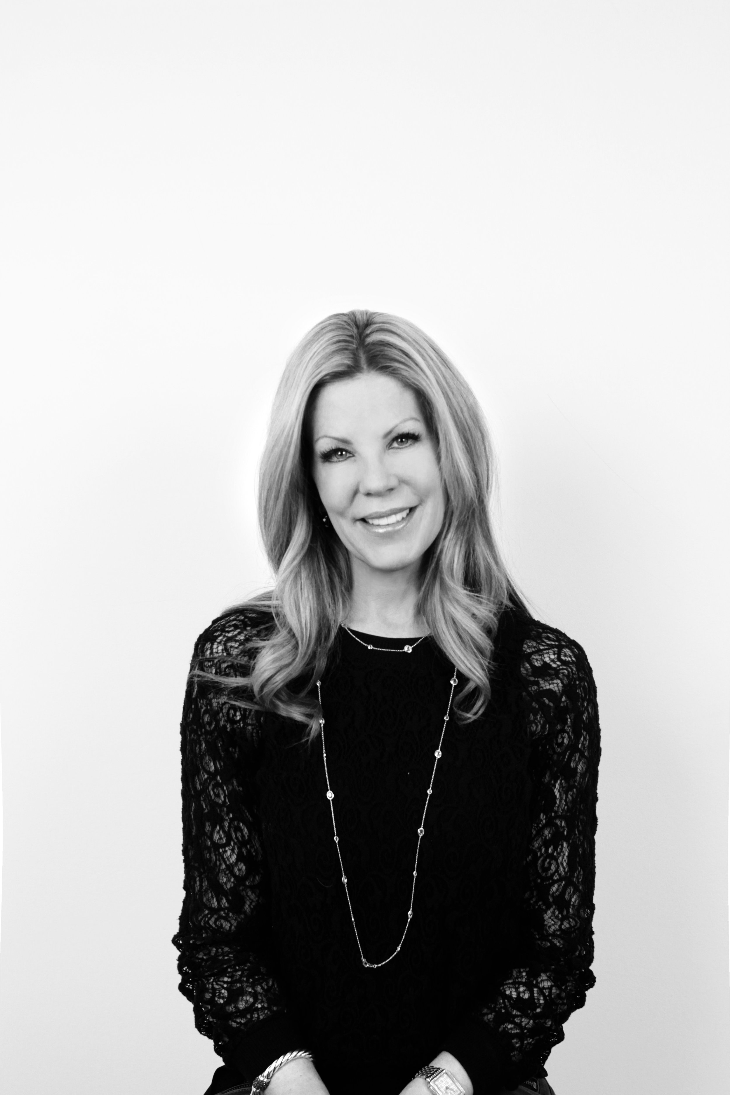 Melissa Rufenacht, Castle Rock Co-Owner