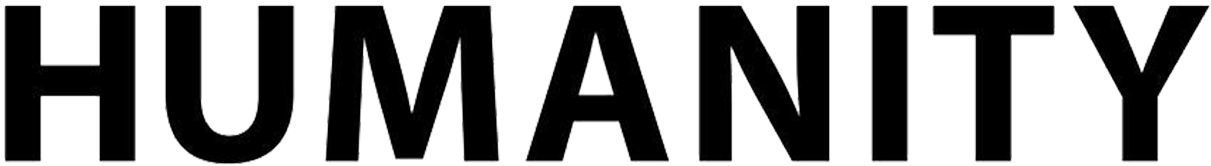 page-attachment%2Fd5bd527c-392a-4253-9e5c-9d64fb0ba51b%2F9dc8c120-b3cb-11e7-a288-0a6afe88c81b%2Fattachments%2Fdecda4975c4469de789d1ca2736c6fc6Citizen.png