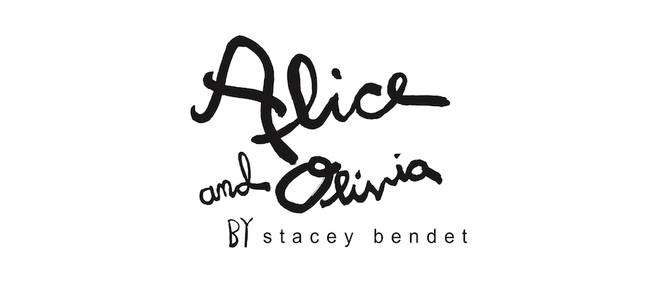 Alice+Olivia.jpg