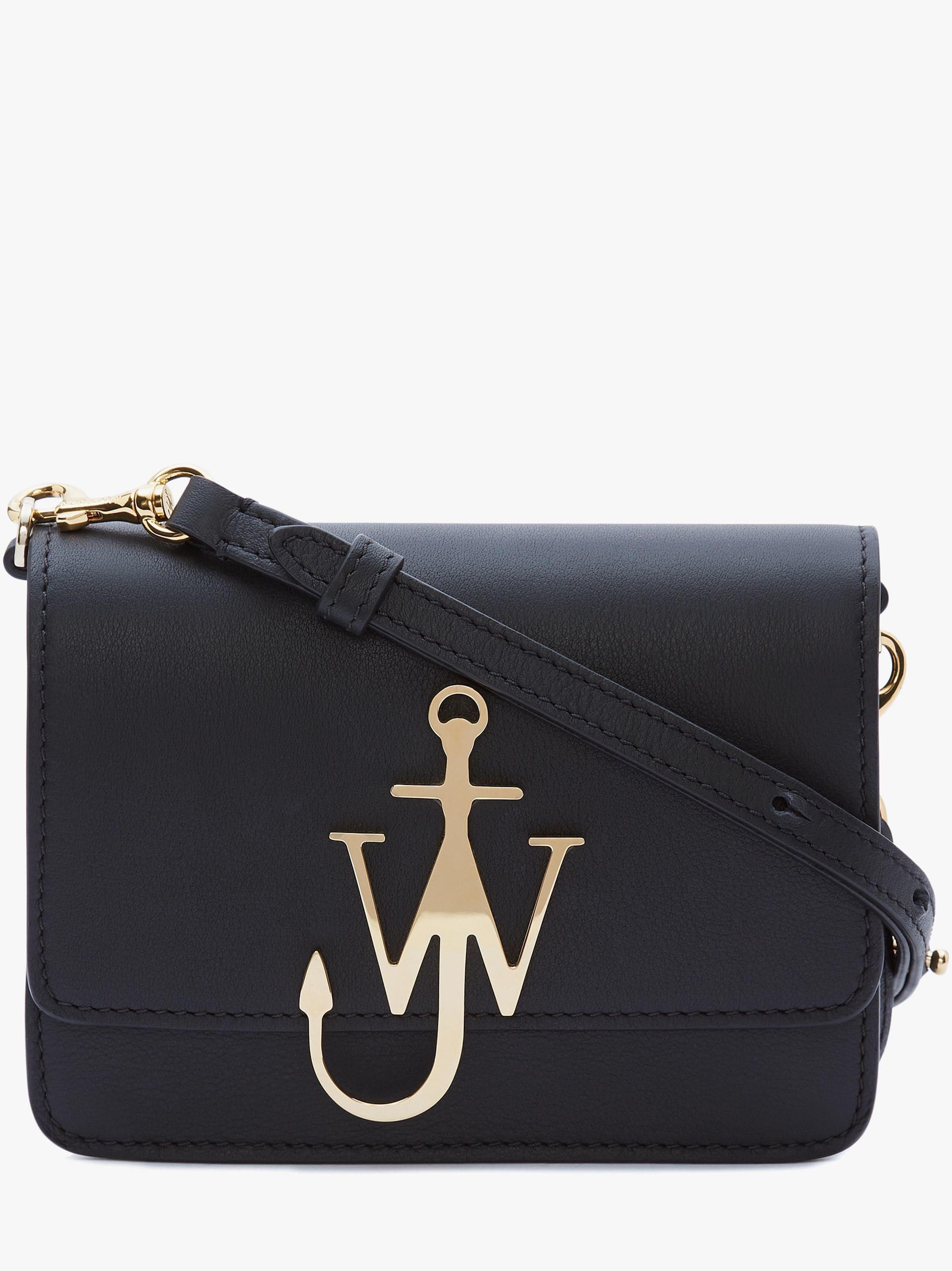 jw-anderson-black-gold-anchor-logo-bag_13432331_15922353_2048.jpg