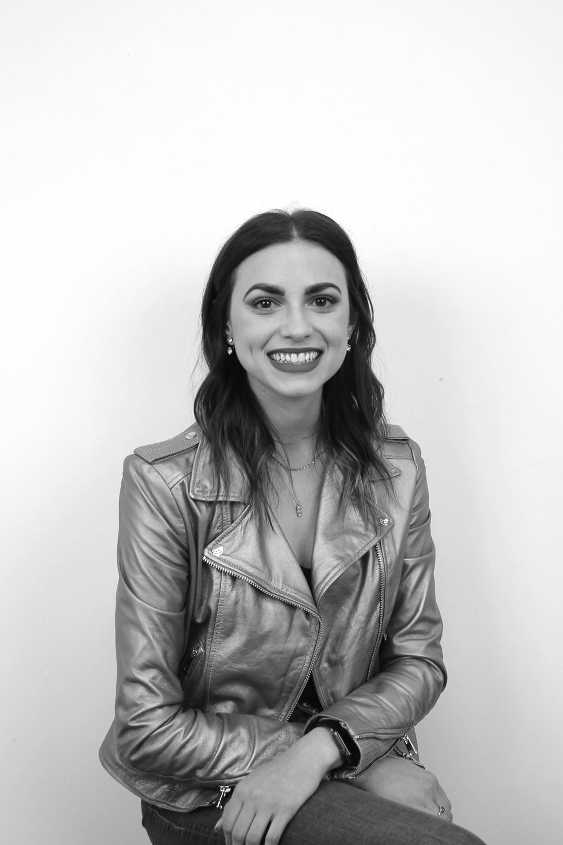 Emily Bastaroli
