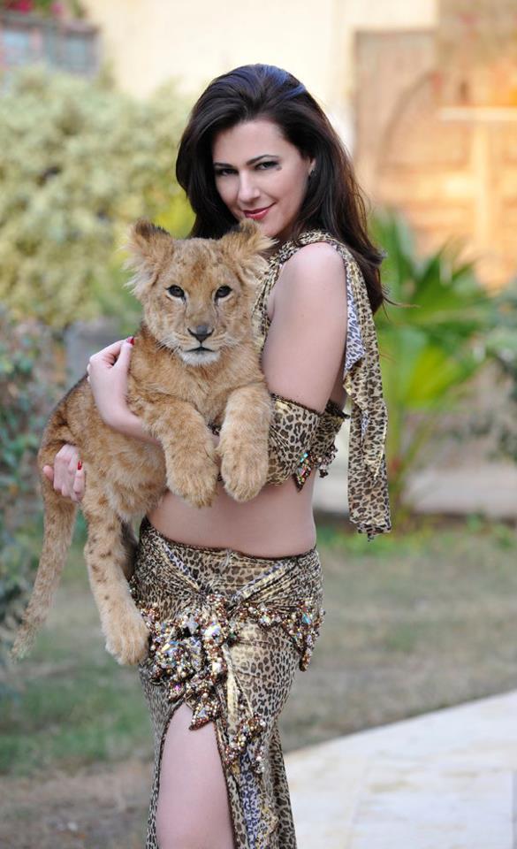 eman lion.jpg