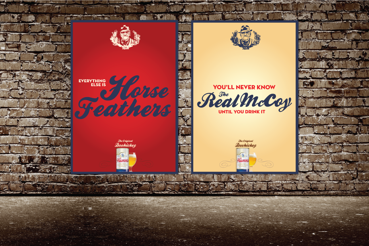 hamms_posters_on_wall_6B2.png