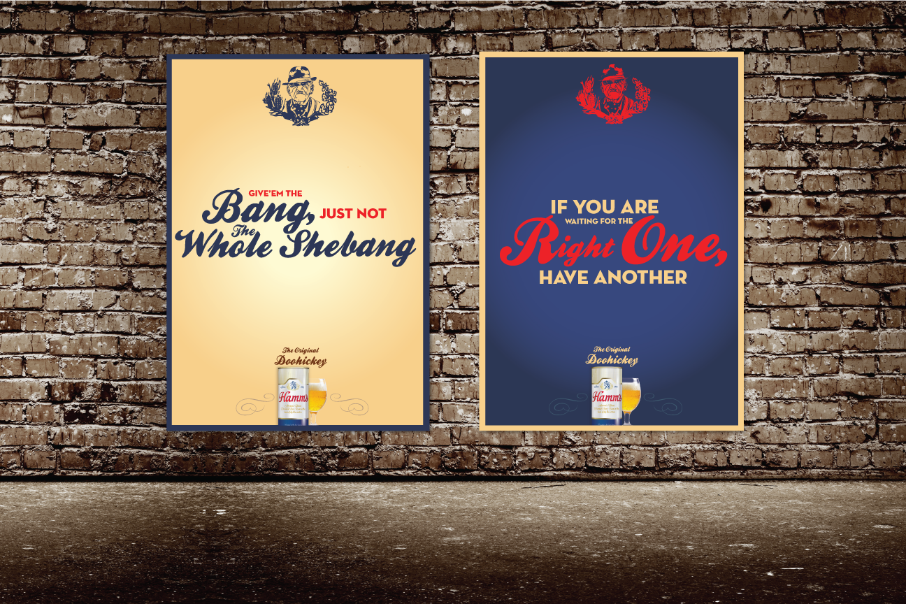 hamms_posters_on_wall_6C.png