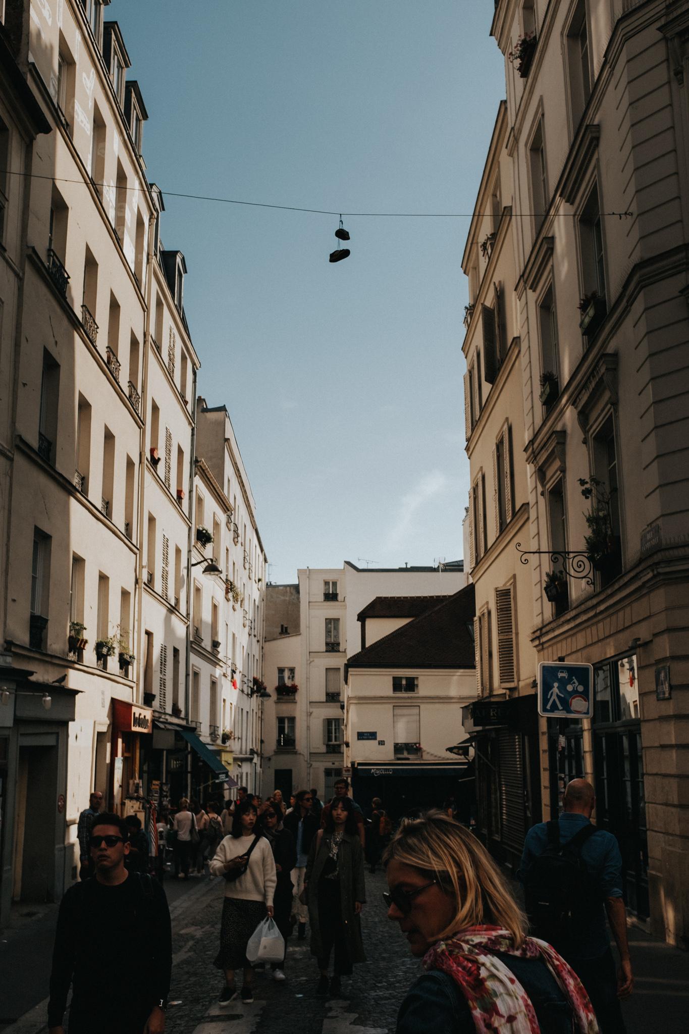 Montmarte0093.jpg