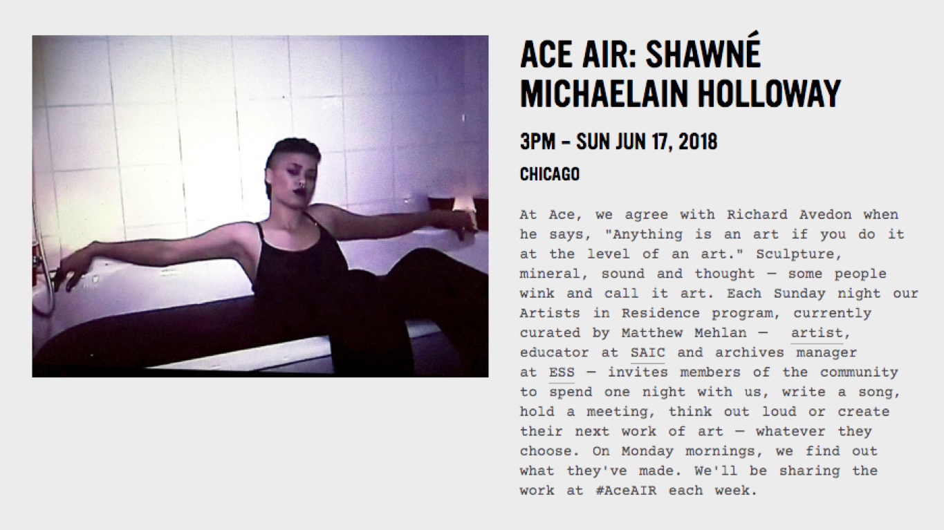 ace hotel x smh.png