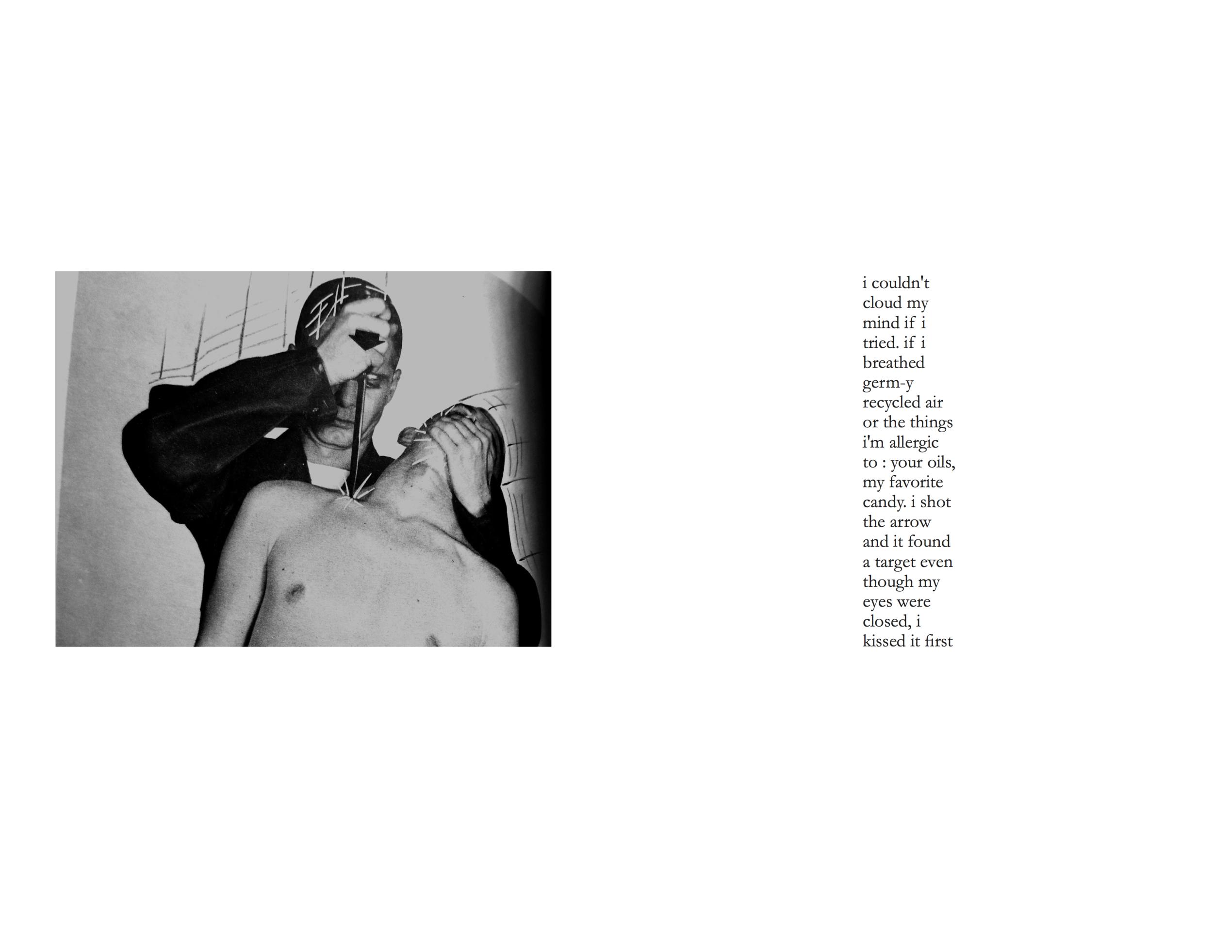 pg. 8 of (- - -)