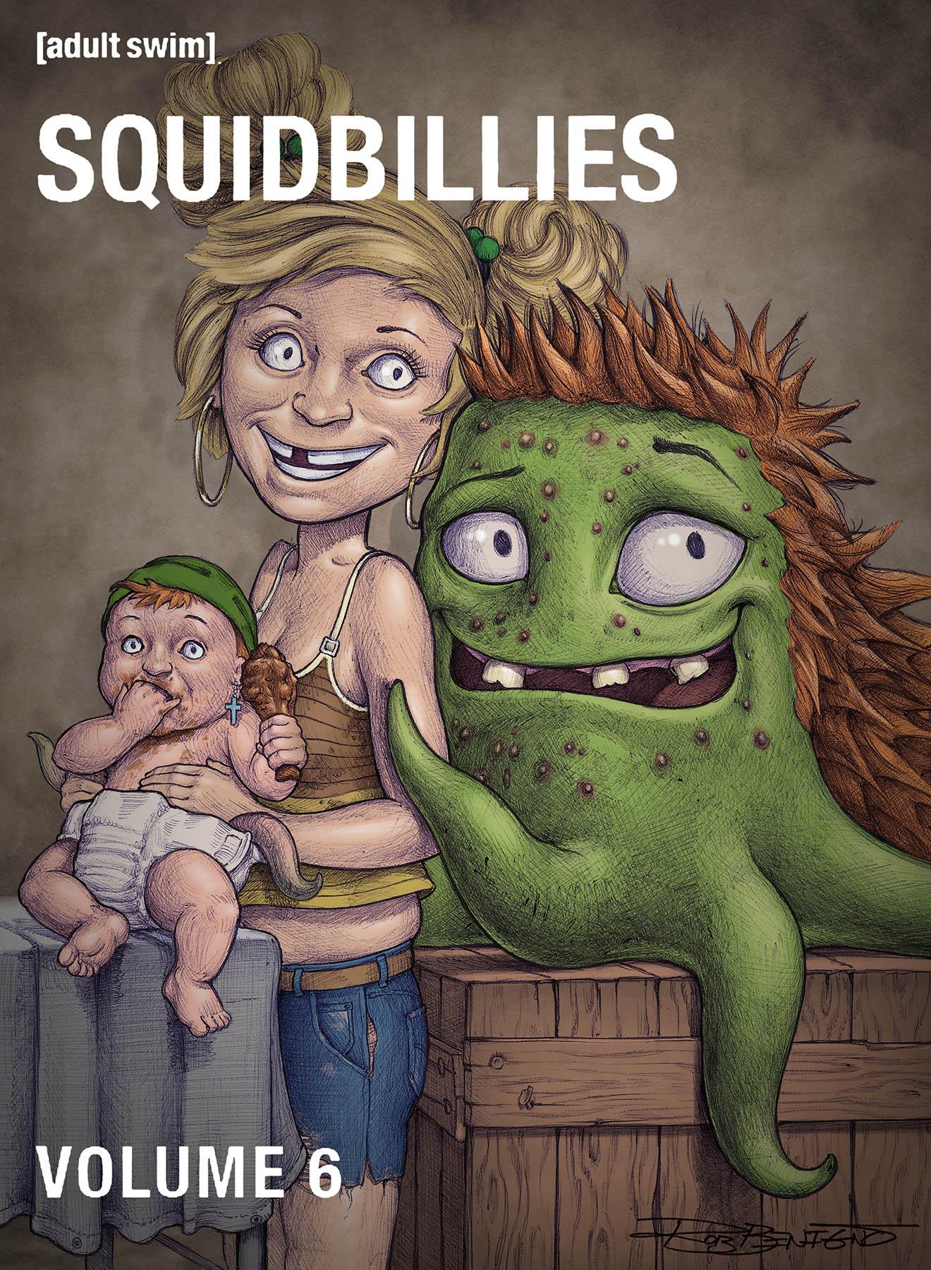 SquidbilliesCover_FINAL.jpg