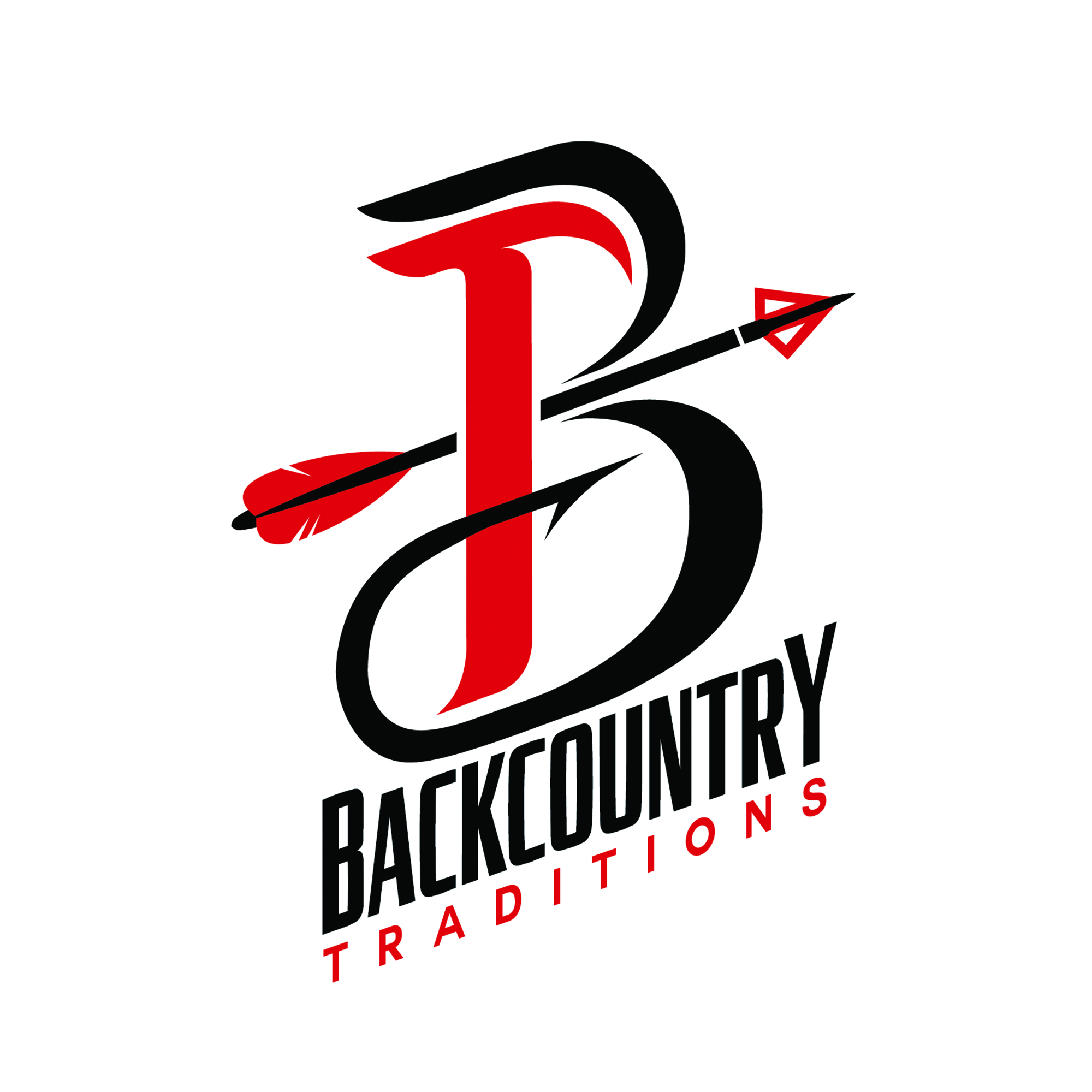 BackCountryTraditions.jpg