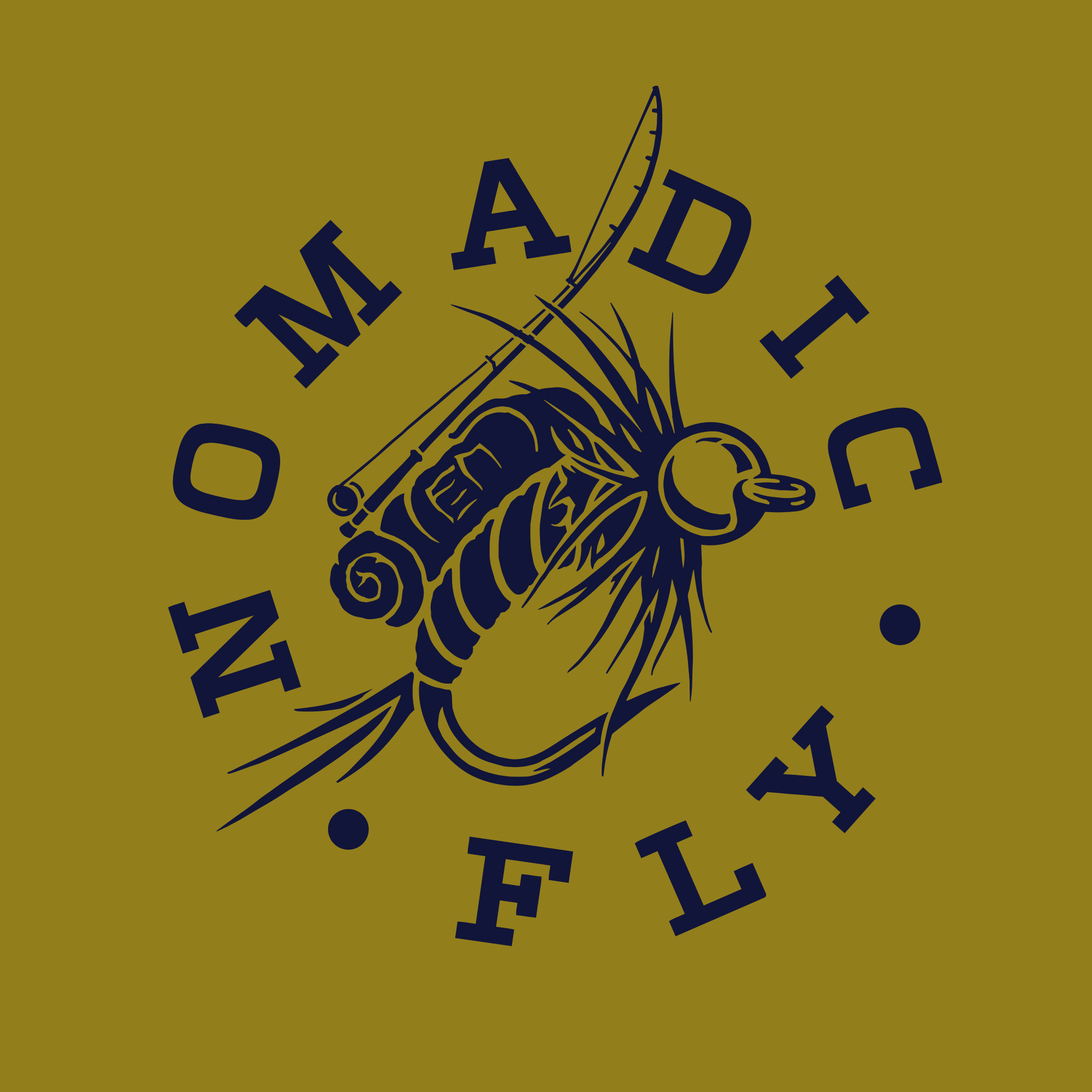 NomadicFly.jpg