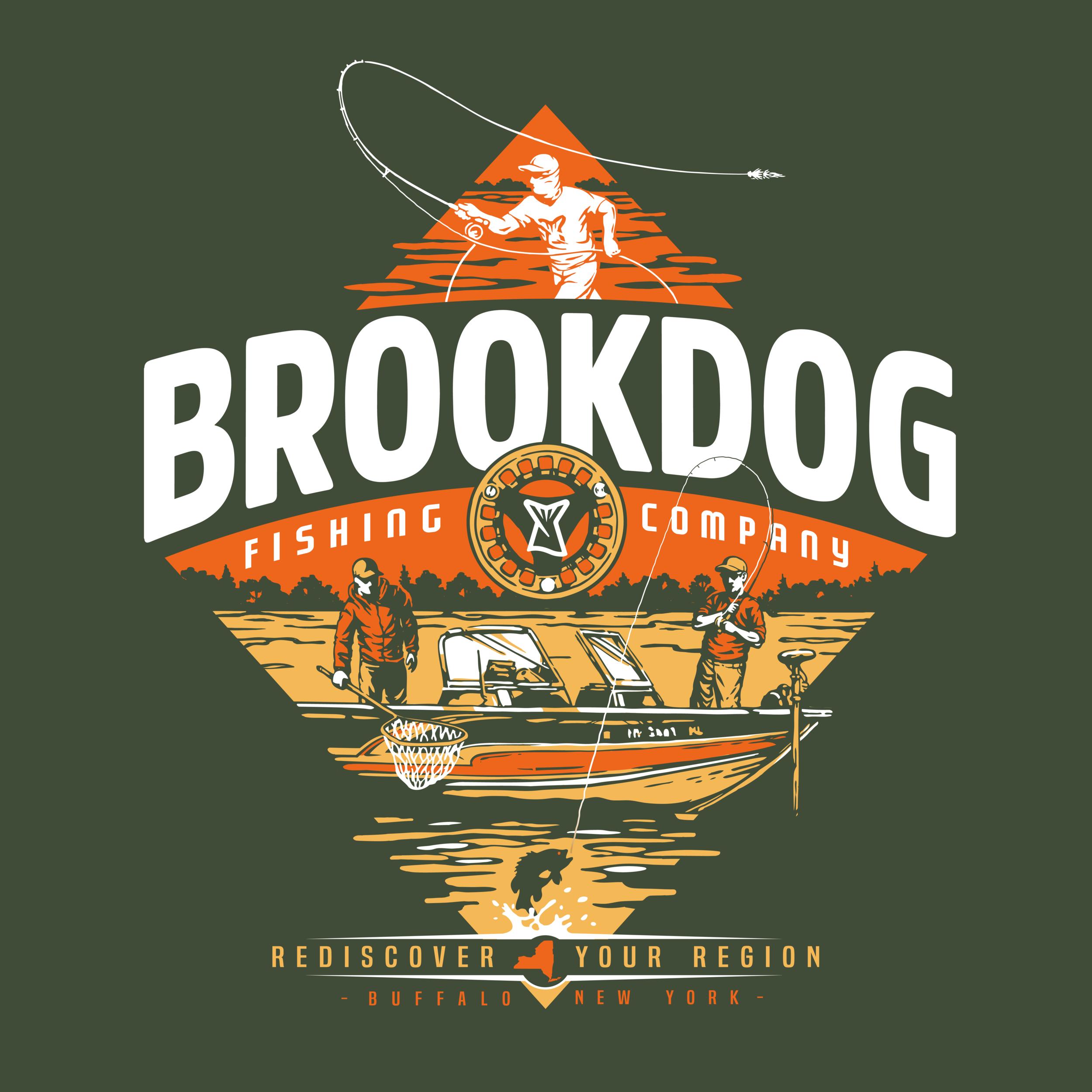 Brookdog.png