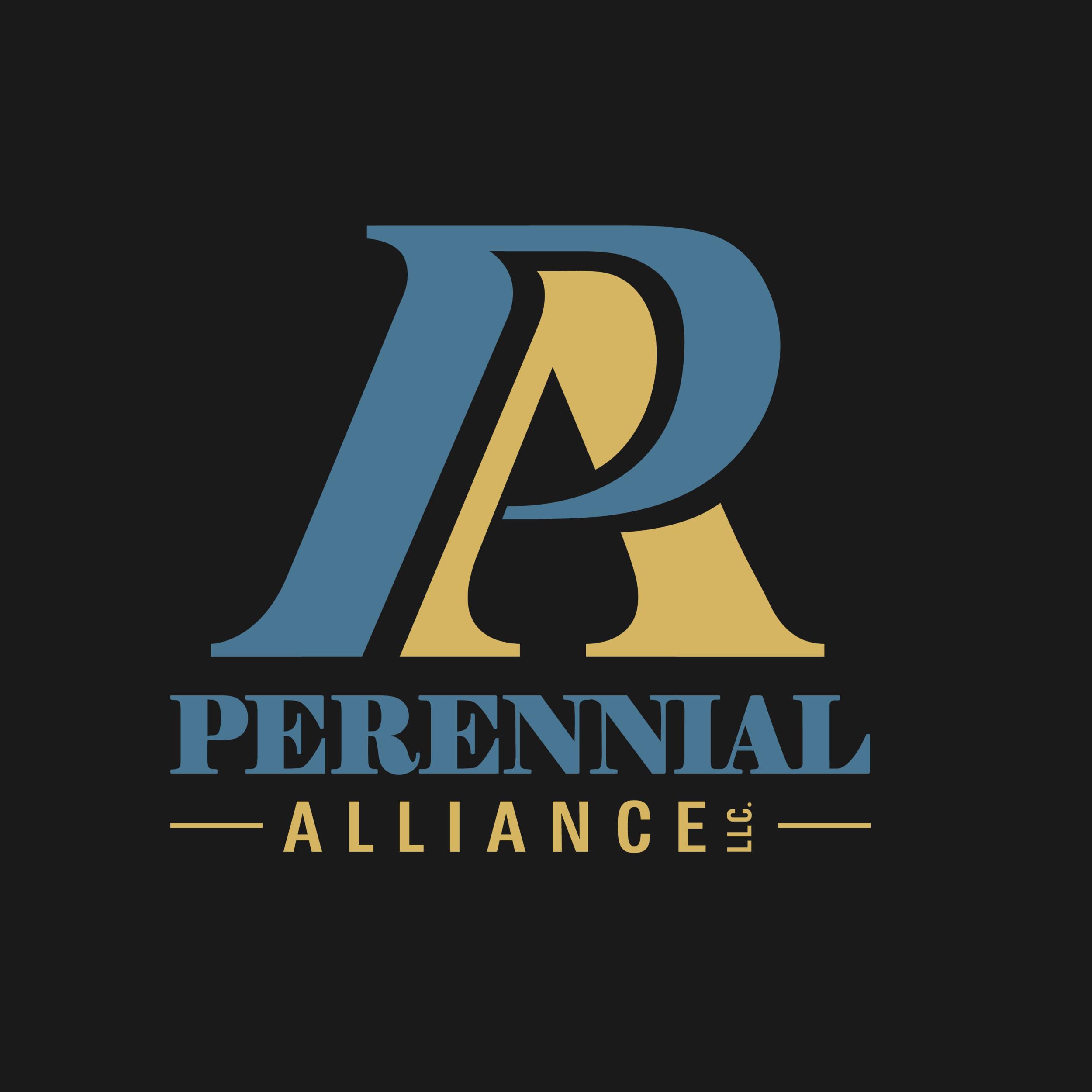 Perennial_logo.png
