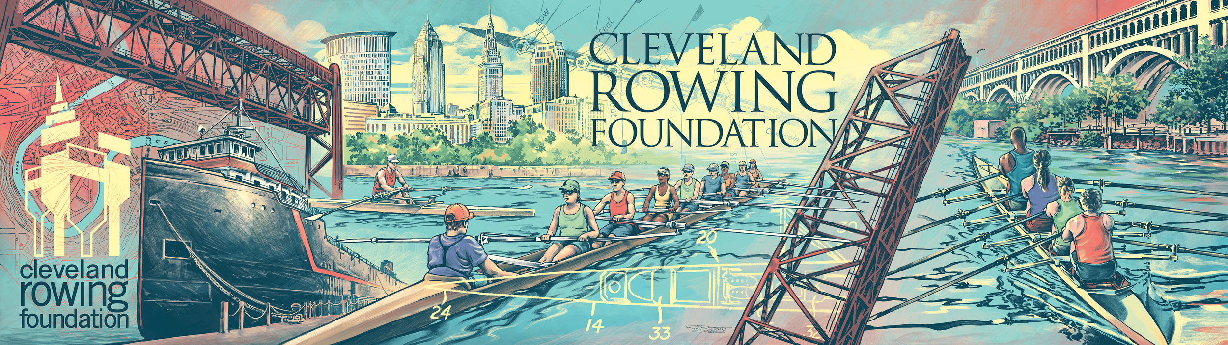 Cleveland_RowingFINAL_flattened_downsized copy.jpg