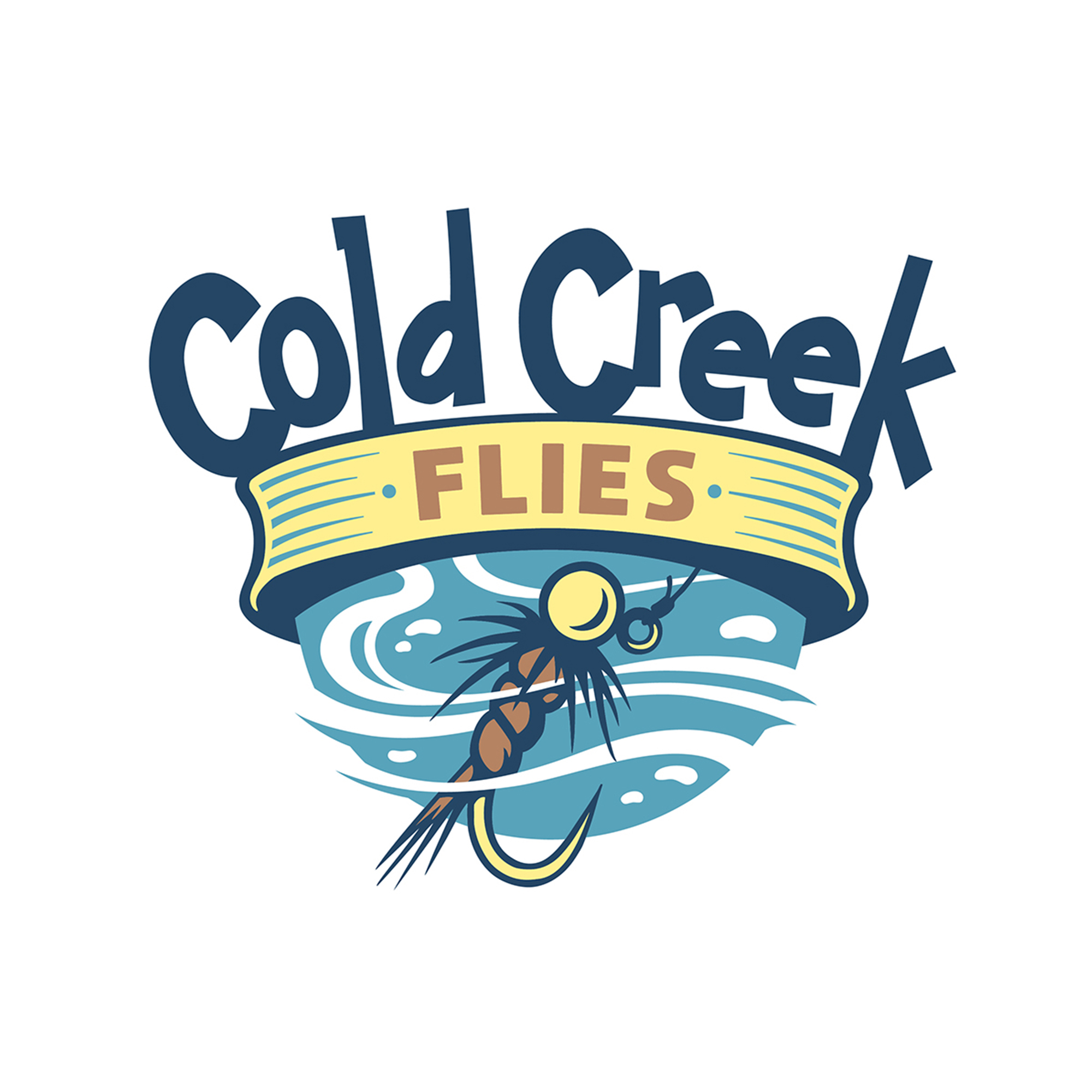 ColdCreekFlies2.jpg