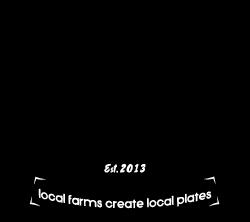 the farm house-logo-final-barn-black2.png