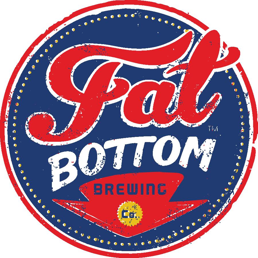 FatBottom_logo_PMS.png