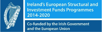 EU Structural Fund Logo.png
