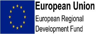 EU Development Fund Logo.png