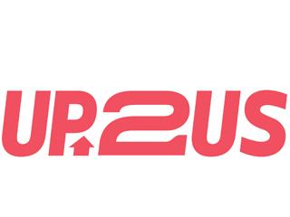 1123up2us-logo-big.jpg