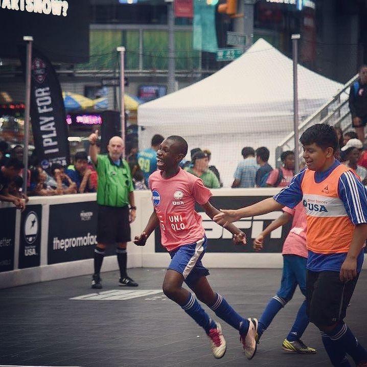 Street Soccer NYC.jpg