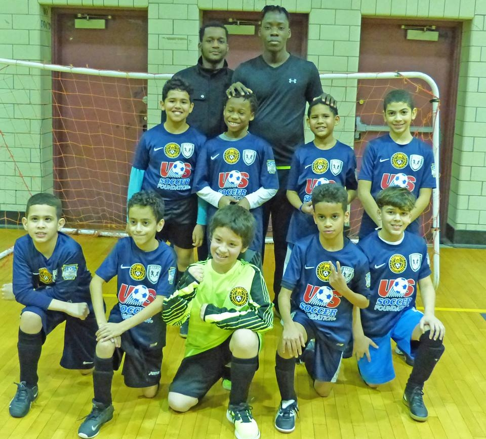 ksc-u11boys-mcveigh-rec-center-soccer-for-success.jpg
