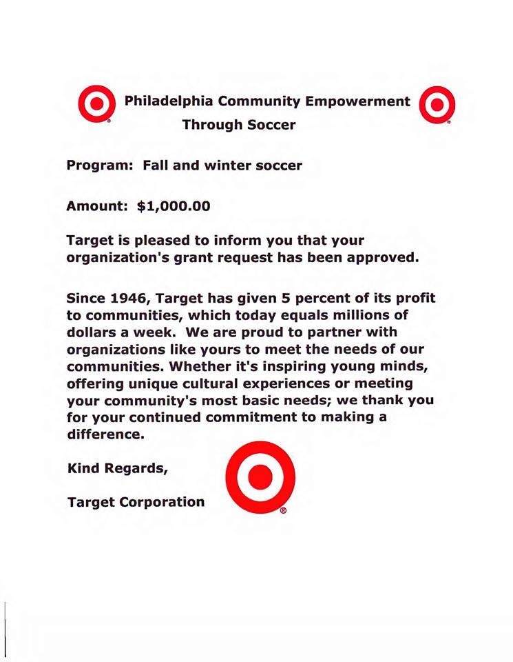 ksc-target-grant.jpg