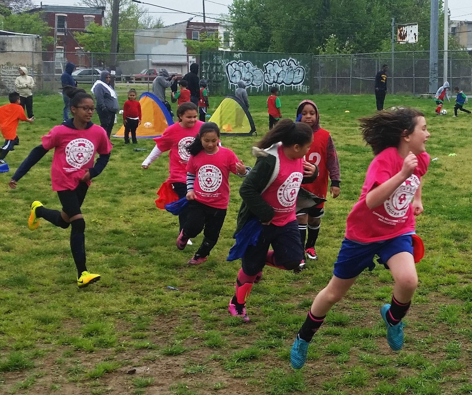 pink girls running.jpg