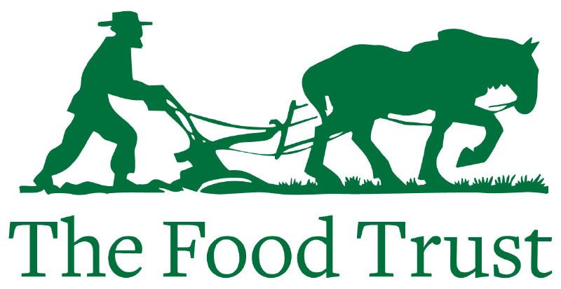 the-food-trust.jpg