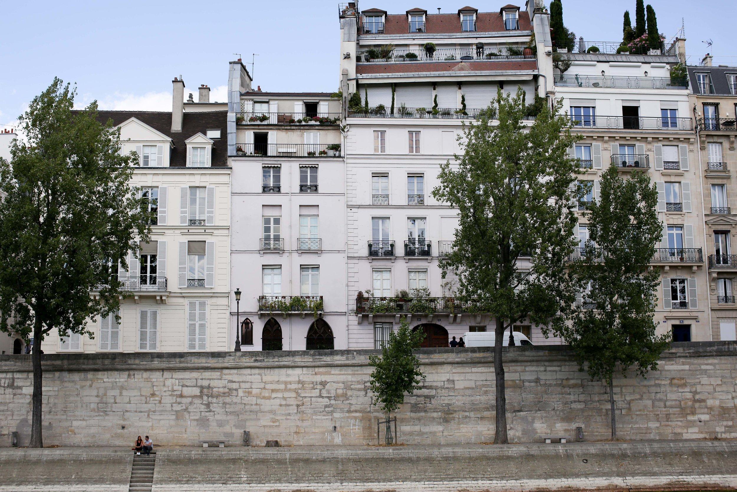 paris-60.jpg
