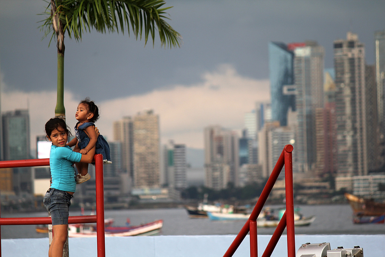 Panama Mapes24 IMG_3287.jpg