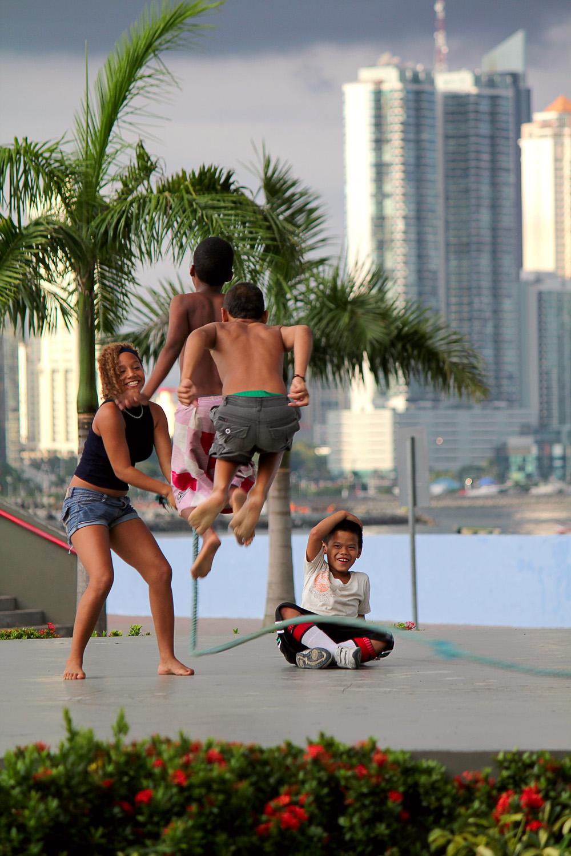 Panama Mapes24 IMG_3292.jpg