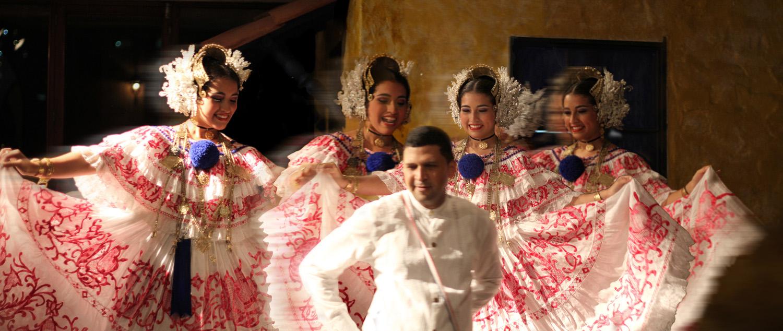 Panama Mapes24 IMG_3440.jpg
